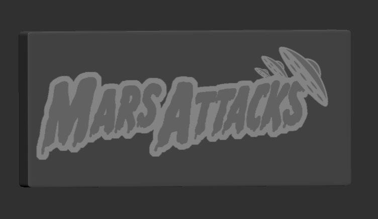 Mars attacks vinyl kit Y4mkOlIBwYkJazcufa0ILbnT040MzF4_SS44thc7AOPdLt690LbXSSgpEsxDQudO3QRTxVrRdAvLf99M_VG1nFQiHSXZoHjHMhQxJVWOw6XfhpLMb-CL-2Qx7tbTQzKBHYMwly_gZ_EtXQrCTOMVgo_NU-9eltxGOf9j81VqJE-e_7LhYLGO6Wpw20yYZCJqooC1BEtCwahzBKAXxyvisUTsQ?width=752&height=436&cropmode=none